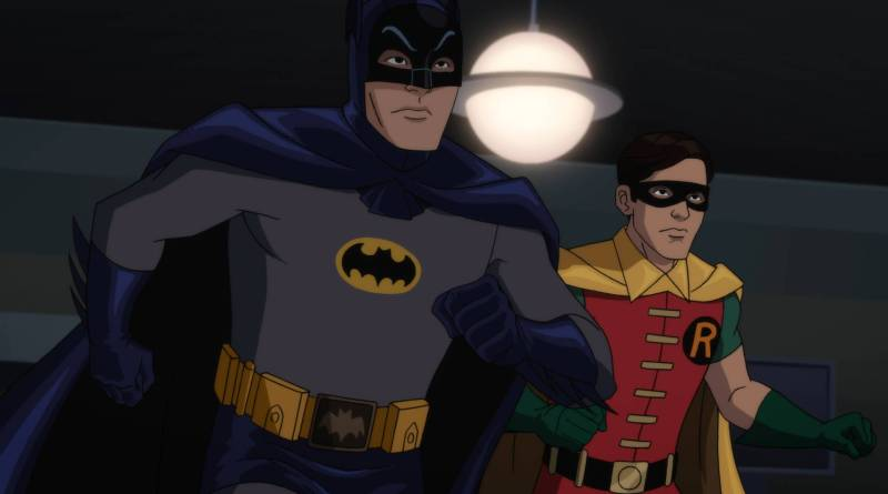 batman-return-of-the-caped-crusaders-batman-and-robin-on-the-run