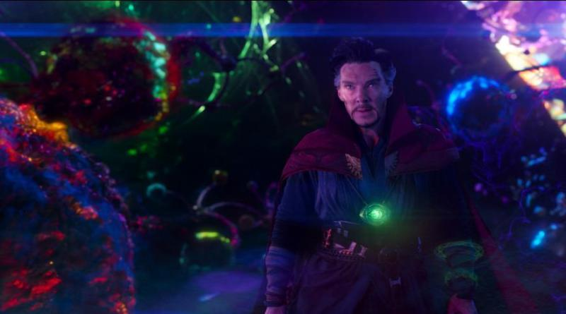 doctor-strange-movie-review-benedict-cumberbatch-as-doctor-strange