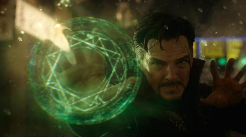 doctor strange movie-review-doctor-strange-summoning