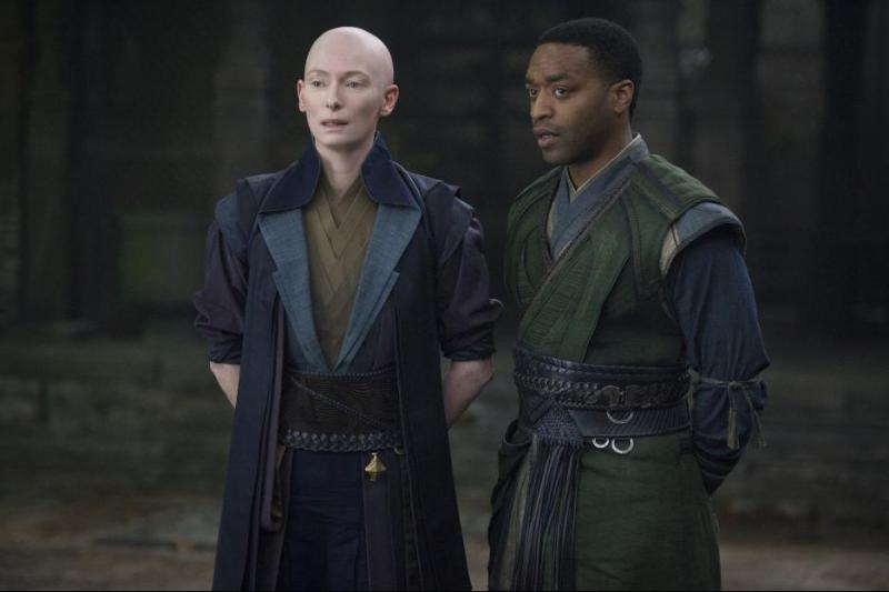 doctor-strange-movie-review-the-ancient-one-and-karl-mordo