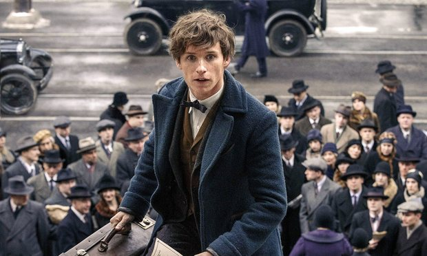 fantastic beasts and-where-to-find-them-eddie-redmayne