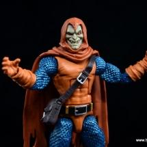 marvel-legends-hobgoblin-figure-review-main-pic
