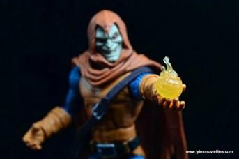marvel-legends-hobgoblin-figure-review-pumpkin-bomb-closeup