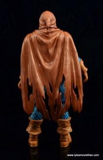 marvel-legends-hobgoblin-figure-review-rear