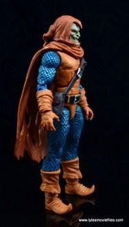 marvel-legends-hobgoblin-figure-review-right-side