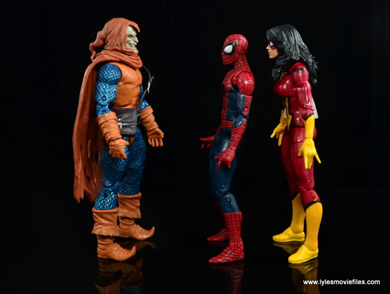 marvel-legends-hobgoblin-figure-review-scale-with-spider-man-and-spider-woman