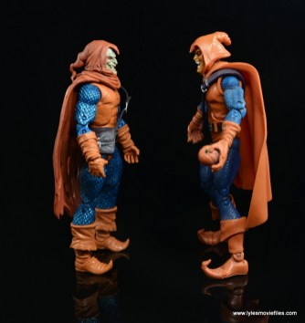 marvel-legends-hobgoblin-figure-review-with-toy-biz-hobgoblin-side