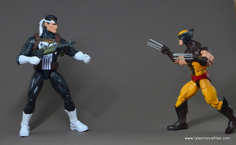 marvel-legends-punisher-figure-review-face-off-with-wolverine