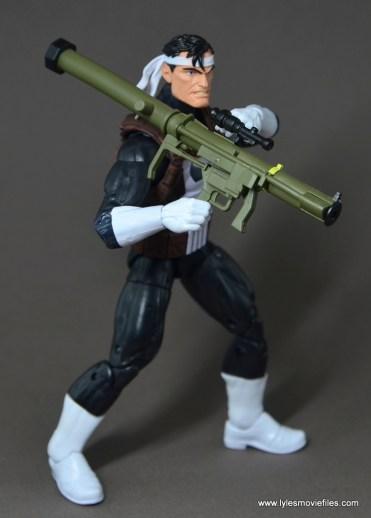 marvel-legends-punisher-figure-review-holding-bazooka