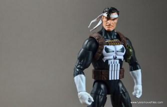 marvel-legends-punisher-figure-review-off-center