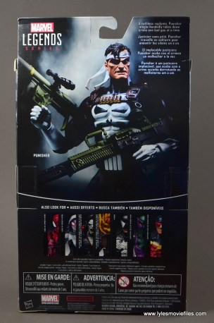 marvel-legends-punisher-figure-review-package-rear