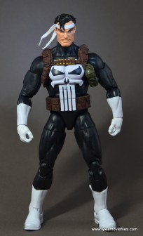 marvel-legends-punisher-figure-review-straight