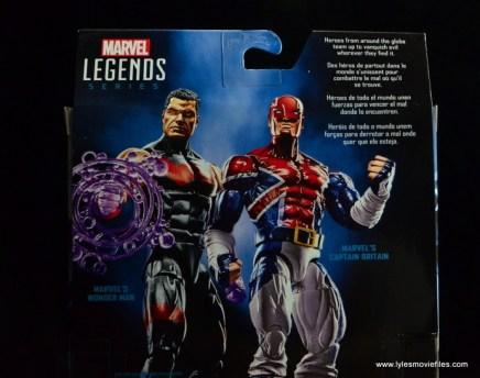 marvel-legends-wonder-man-figure-review-bio