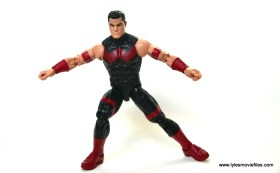 marvel-legends-wonder-man-figure-review-ready-to-fly