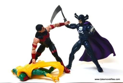 marvel-legends-wonder-man-figure-review-saving-vision-from-grim-reaper