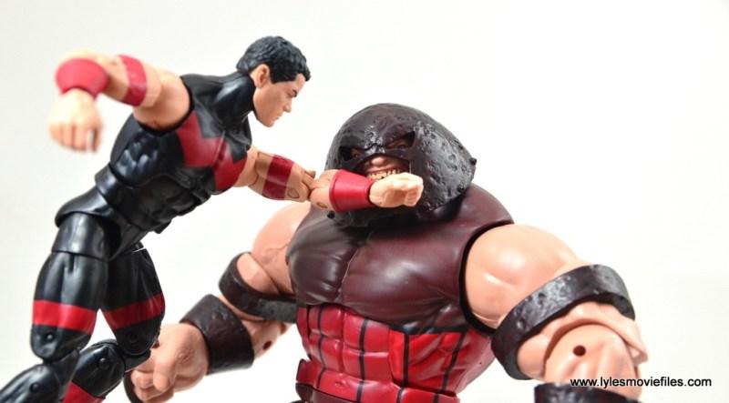 marvel-legends-wonder-man-figure-review-vs-juggernaut