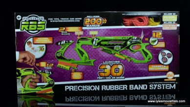precision-rbs-review-chiron-package-rear