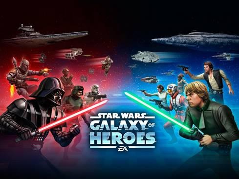 star-wars galaxy of heroes