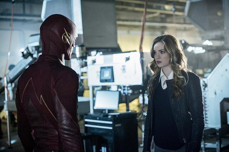 the-flash-killer-frost-review-the-flash-and-killer-frost
