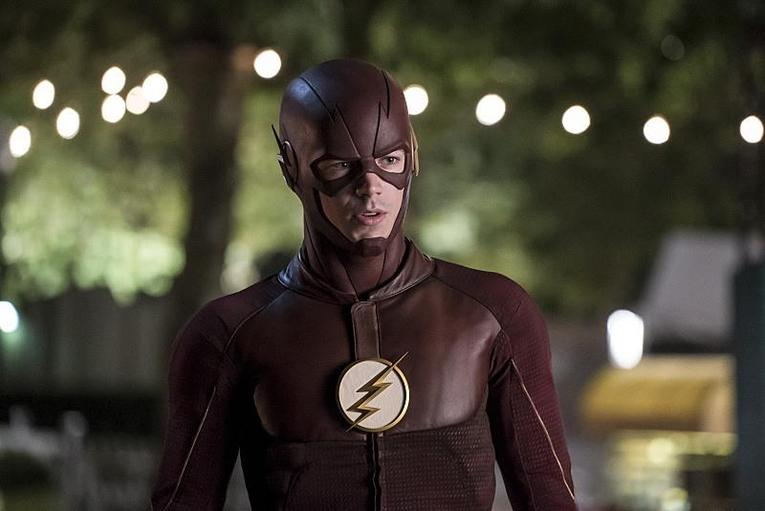 the-flash-shade-review-flash