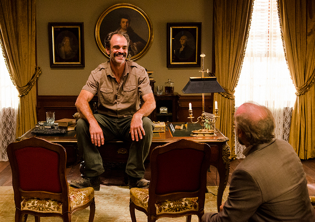 the-walking-dead-go-getters-review-simon-and-gregory