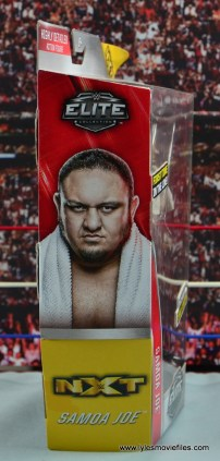 wwe-elite-43-samoa-joe-figure-review-package-side