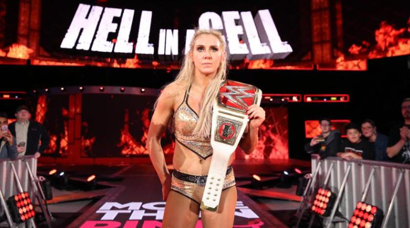 wwe-hell-in-a-cell-2016-charlotte