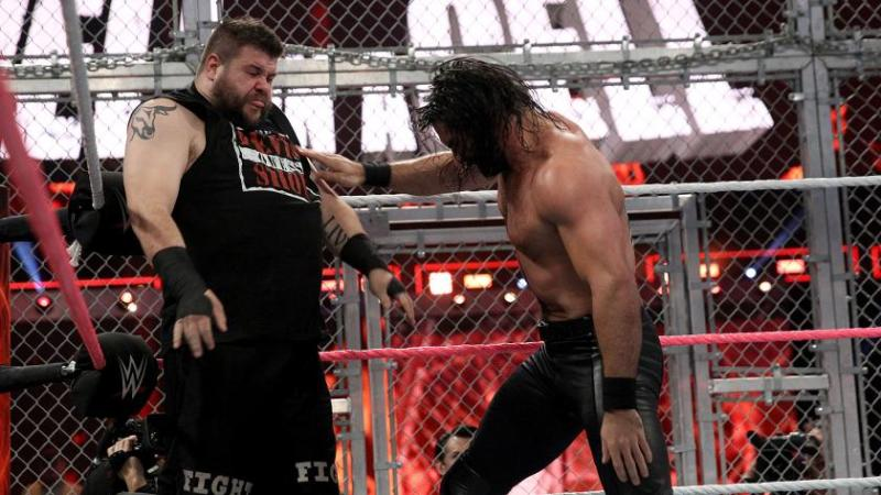 wwe-hell-in a cell 2016 kevin-owens-vs-seth-rollins