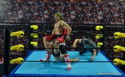 wwe-legends-magnum-ta-figure-review-boston-crab-to-arn-anderson