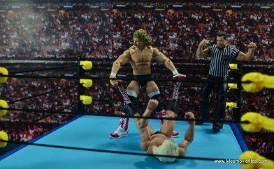 wwe-legends-magnum-ta-figure-review-asking-fans-where-to-kick-ric-flair