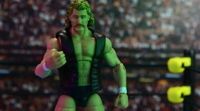 wwe-legends-magnum-ta-figure-review-main-profile-pic