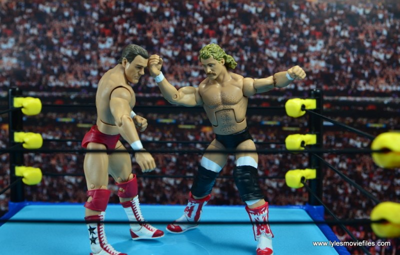wwe-legends-magnum-ta-figure-review-punching-tully-blanchard
