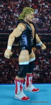 wwe-legends-magnum-ta-figure-review-right-side