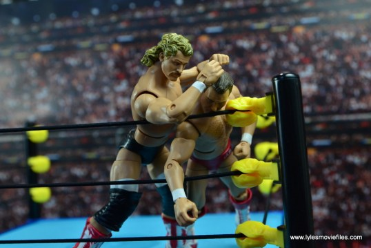 wwe-legends-magnum-ta-figure-review-smashing-tully-into-the-turnbuckle