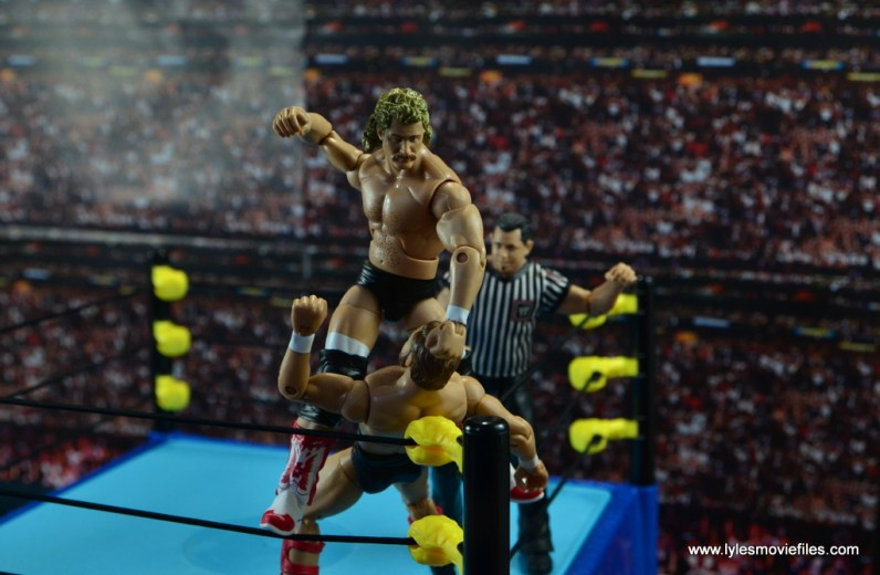 wwe-legends-magnum-ta-figure-review-turnbuckle-punch-to-arn-anderson