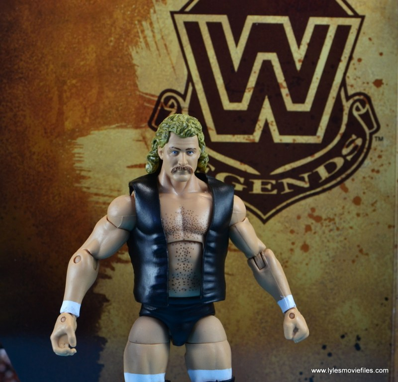 wwe-legends-magnum-ta-figure-review-with-legends-backdrop