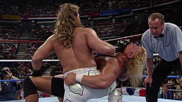 worst-dream-match-hbk-vs-mr-perfect-summerslam-93