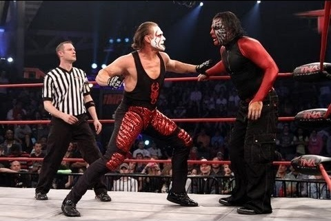 worst-dream-match-sting-vs-jeff-hardy-victory-road