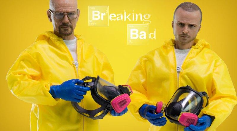 breaking-bad-heisenberg-jesse-hazmat-suit-combo-sixth-scale-threezero