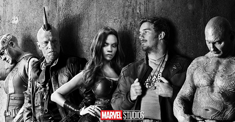 guardians-of-the galaxy vol. 2