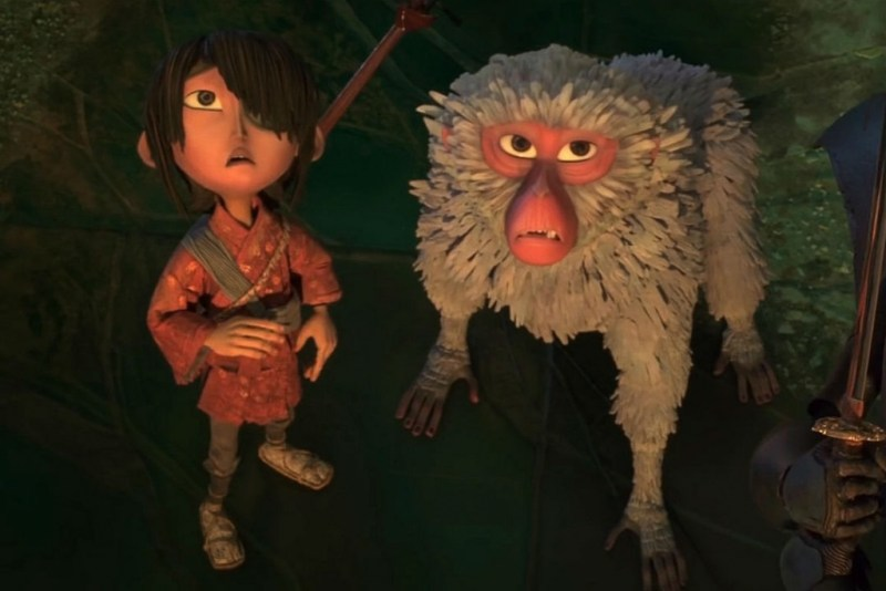kubo-and-the-two-strings-review-kubo-and-monkey