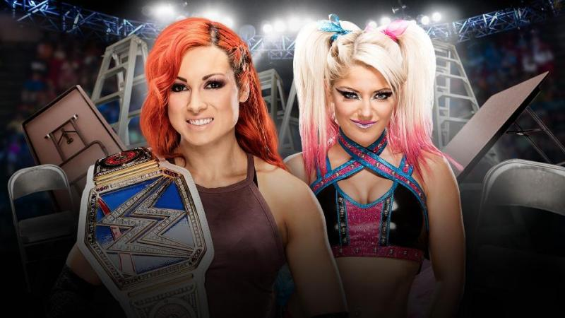 wwe-tlc-2016-becky-lynch-vs-alexa-bliss