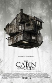 cabin_in_the_woods_movie-poster