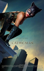 catwoman-movie-poster
