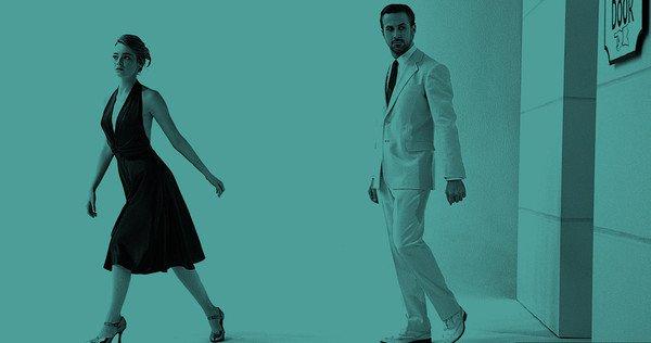 la-la-land-ryan-gosling-emma-stone washington area film-critics-award-winner
