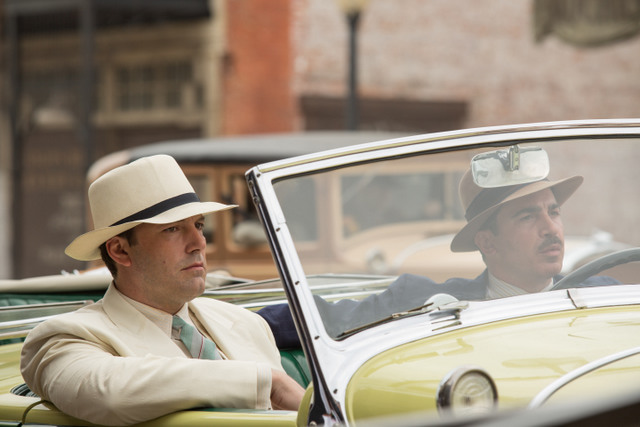 Live by Night review-Ben-Affleck-and-Chris-Messina