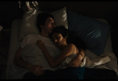 Paterson movie review – charmingly poetic drama