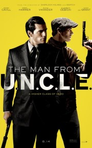 The man_from_uncle movie poster
