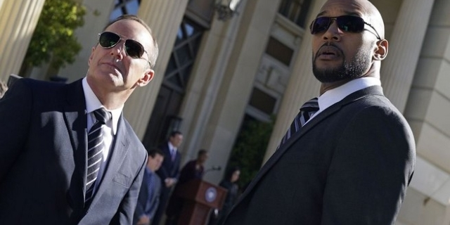 agents-of-shield-the-patriot-coulson and mack