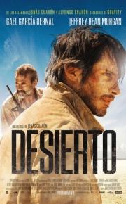 desertio